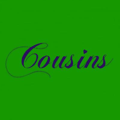 Episode 1: Cousins (1989)