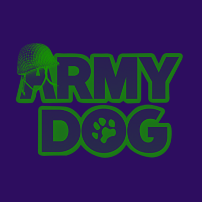 Episode 4: Army Dog (2016)