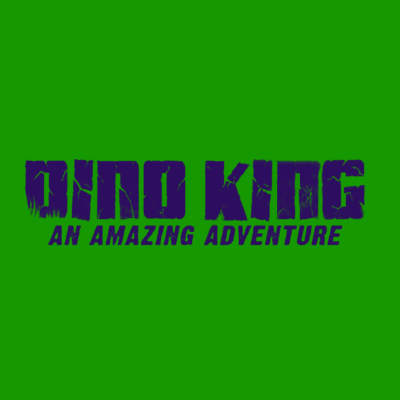 Episode 11: Dino King (2012)