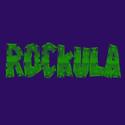 Ep. 12: Rockula (1990)