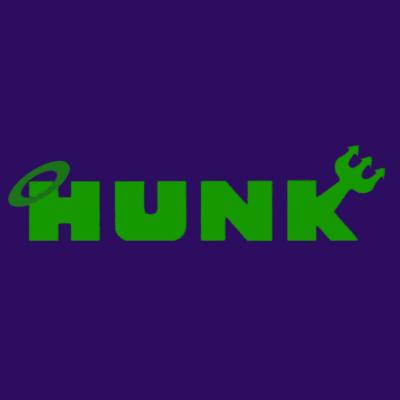 Ep. 15: Hunk (1987)