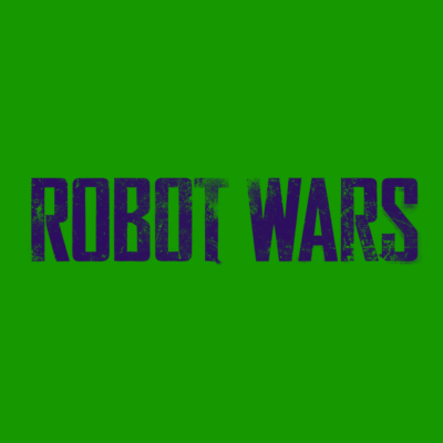 Ep. 17: Robot Wars/Kill Box (2016)
