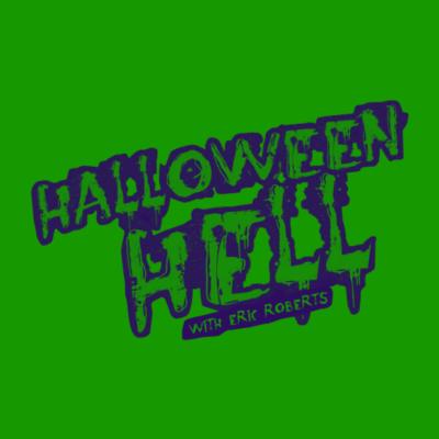 Ep. 19: Halloween Hell (2014)