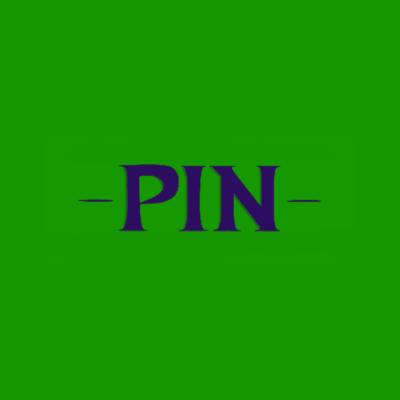 Ep. 21: Pin (1988)