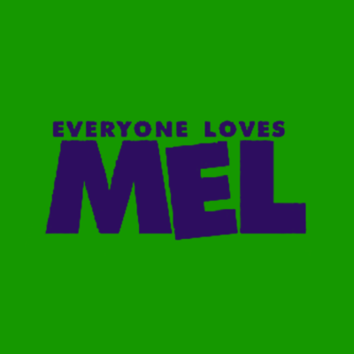 Ep. 27: Everyone Loves Mel (1998)