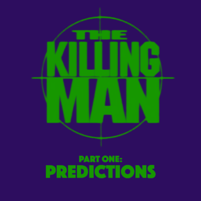Ep. 35: The Killing Man (1994) – Part 1