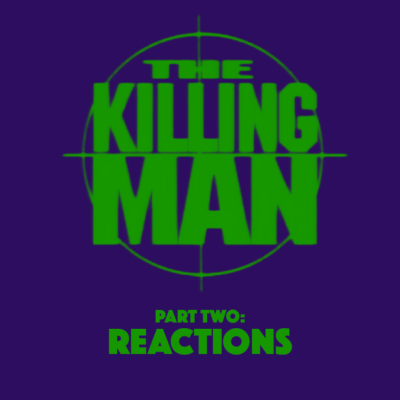 Ep. 36: The Killing Man (1994) – Part 2