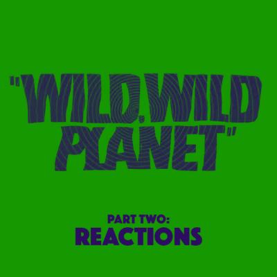 Ep. 38: The Wild Wild Planet (1996) – Part 2
