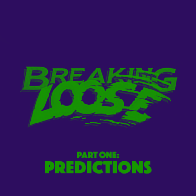 49. Breaking Loose: Summer City 2 (1988) – Part 1