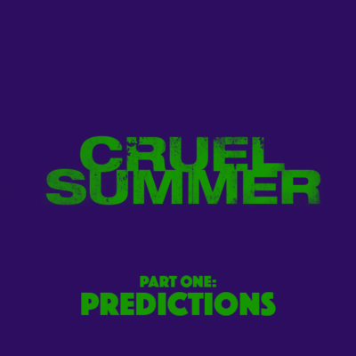 51. Cruel Summer (2016) – Part 1