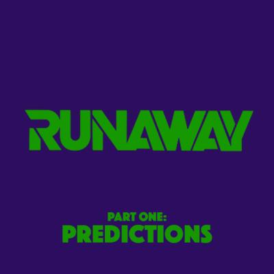 57. Runaway (1984) – Part 1