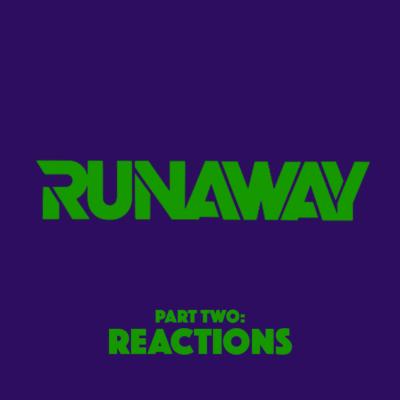 58. Runaway (1984) – Part 2
