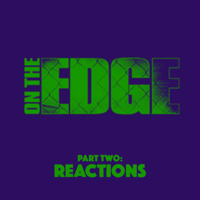 78. On The Edge (2002) – Part 2