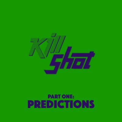 91. Kill Shot (1995) – Part 1