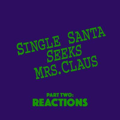 94. Single Santa Seeks Mrs. Claus (2004) – Part 2
