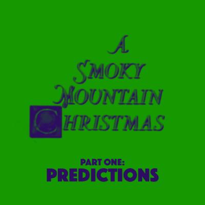 95. A Smoky Mountain Christmas (1986) – Part 1