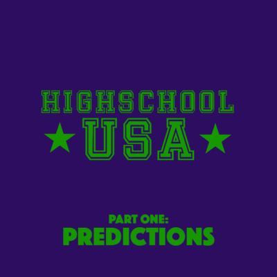97. High School U.S.A. (1983) – Part 1