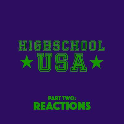 98. High School U.S.A. (1983) – Part 2