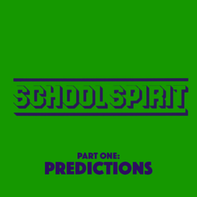 99. School Spirit (1985) – Part 1