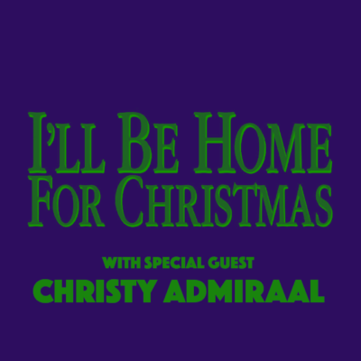 118. I'll Be Home For Christmas (1998)