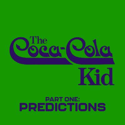 128. The Coca-Cola Kid (1985) – Part 1