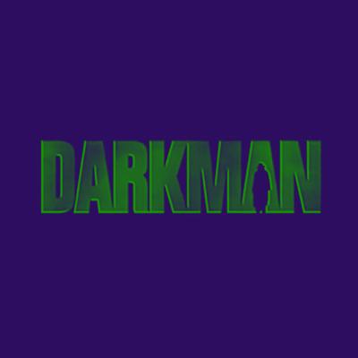 136. Darkman (1990)