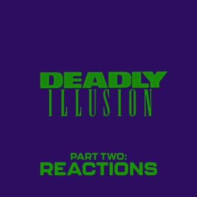 146. Deadly Illusion (1987) – Part 2