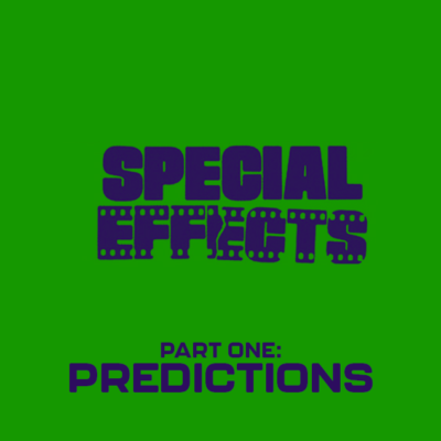 147. Special Effects (1984) – Part 1