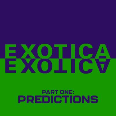 155. Exotica (1994) – Part 1