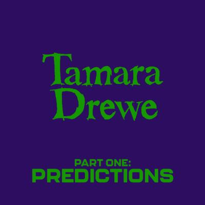 153. Tamara Drewe (2010) – Part 1