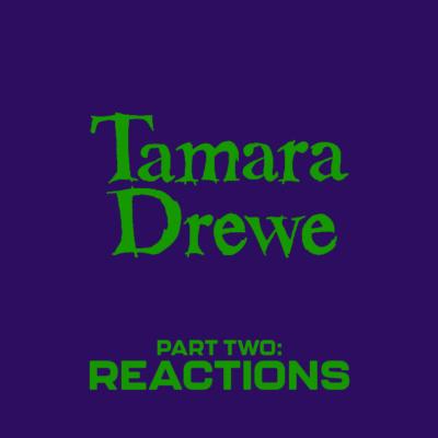 154. Tamara Drewe (2010) – Part 2