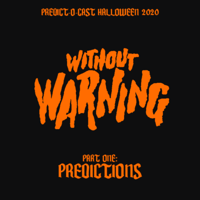 163. Without Warning (1980) – Part 1