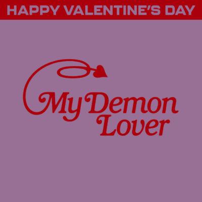 My Demon Lover (1987) – Valentine's Day Bonus