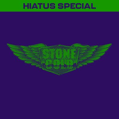 HIATUS SPECIAL: Stone Cold (1991)