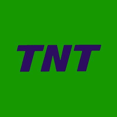 167. T.N.T. (1997)