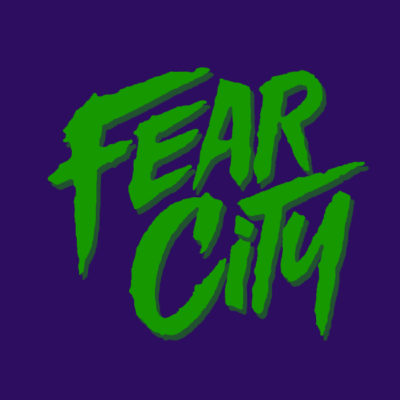 170. Fear City (1984)