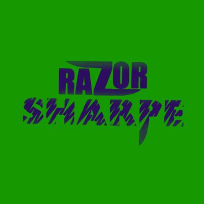 169. Razor Sharpe (2001)