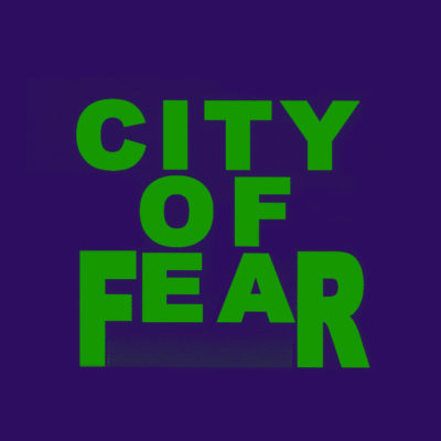 171. City of Fear (2000)