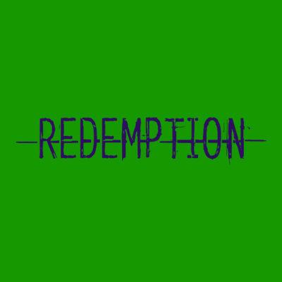 172. Redemption (2002)
