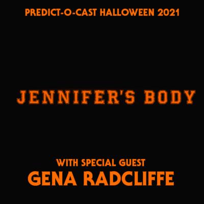 173. Jennifer's Body (2009)